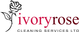 IvoryRose Cleaning Services